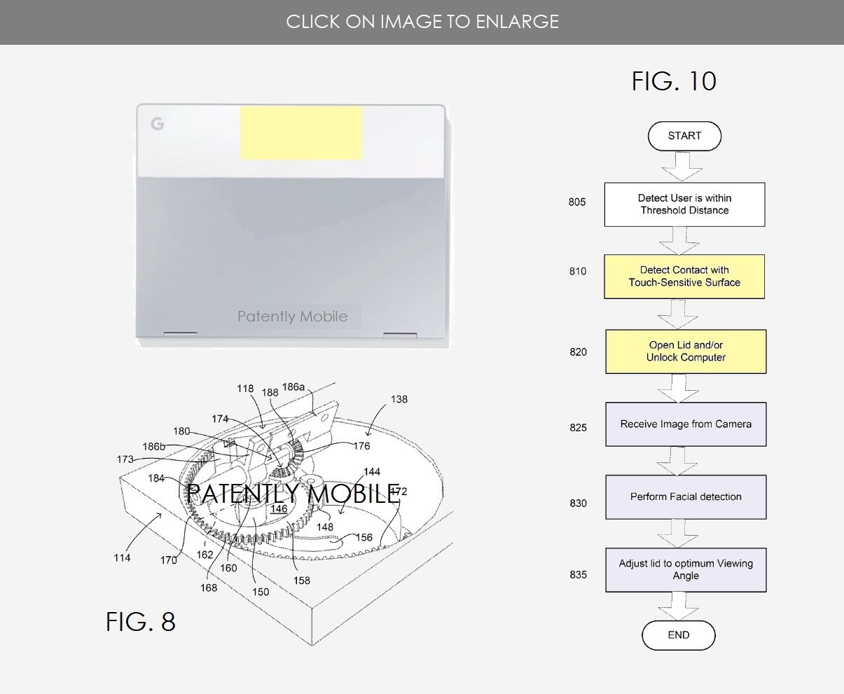 Regolazione-automatica-robotizzata-pixelbook