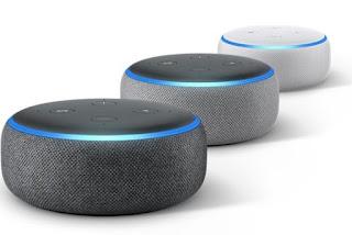 multiroom Alexa