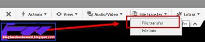 Download Dan Tutorial Menggunakan Teamviewer / Remote Dekstop 4