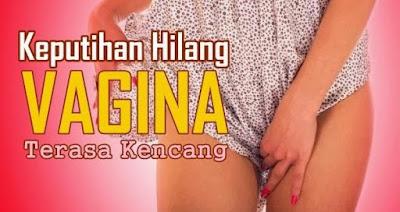 Foto Cara merapatkan vagina secara alami bisa dicoba dirumah