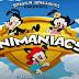 Animaniacs: Se revela nuevo tráiler del reboot