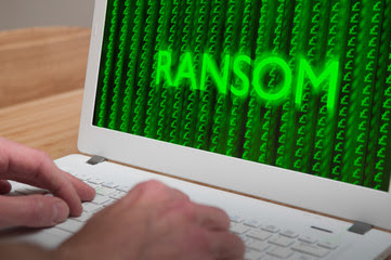 What Is Ransomeware Virus & How It Is Affected The World ?