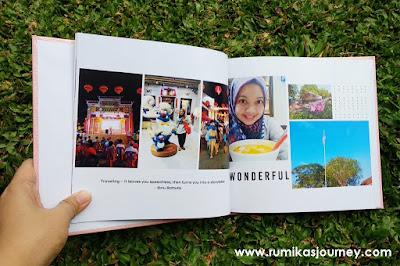 desain album square album photobook ID Photobook