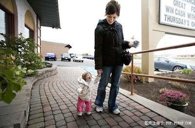 بجوكترين كج لة سةر هةموو جيهان Most Ling girl in capita all world +معظم فتاة لينغ في الفرد عن العالم