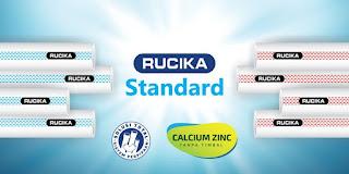 Pipa PVC Standard JIS