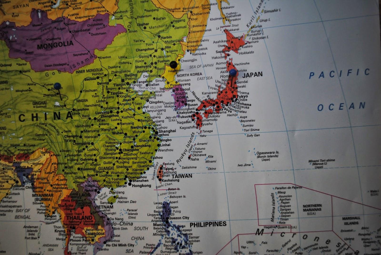 Pohjoiskorea
