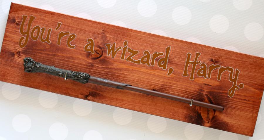 taylor stamped wand holder. Black Bedroom Furniture Sets. Home Design Ideas