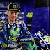 MotoGP: Rossi completa las primeras vueltas sobre la moto