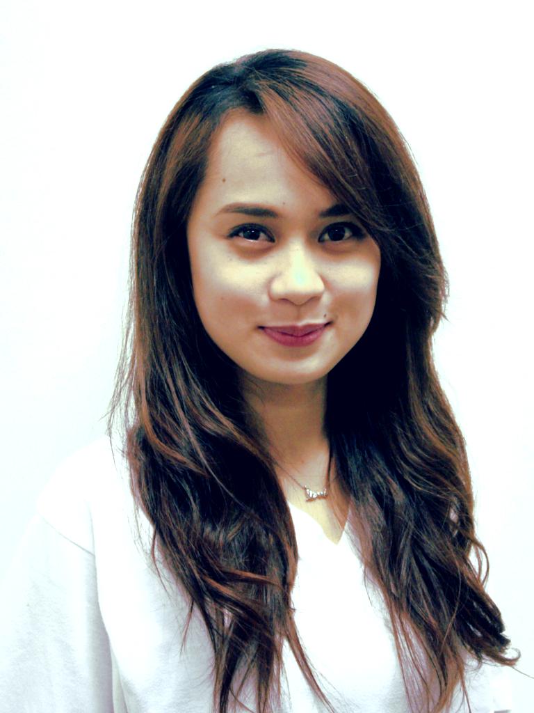 Mariel Pamintuan (b. 1998) nudes (34 photo), Topless, Hot, Boobs, bra 2015