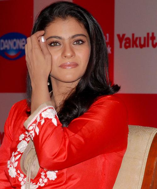 Wallpaper Hot Actress Bollywood Actress-1768