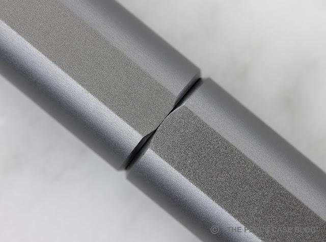 Review: Stilform Kosmos Ink fountain pen