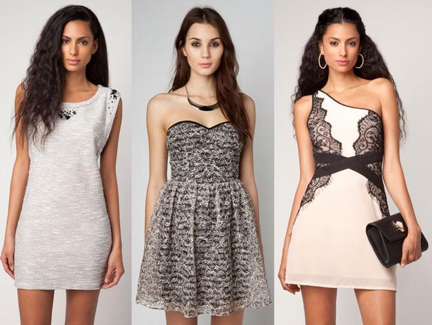 vestidos de 15 para invitadas
