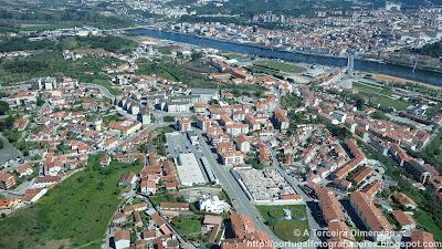 Santa Clara (Coimbra)