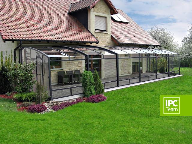 patio enclosures blog
