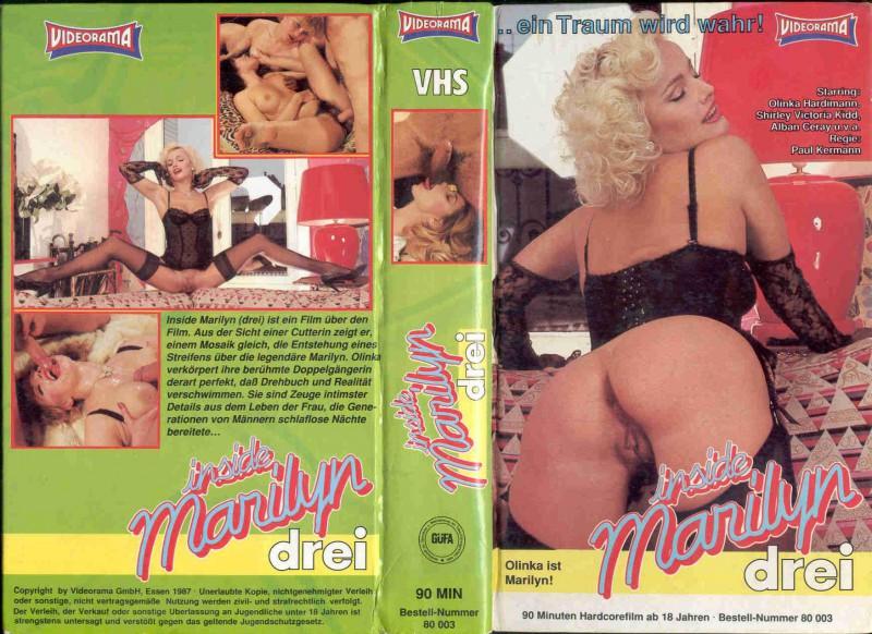 Nude maricar inside marilyn porn movie count
