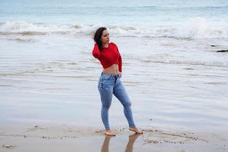 Step by Step Models - Meeting - Mónica Sobral