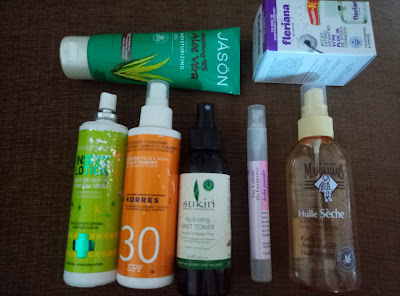EMPTIES #27 (summer edition)