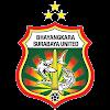 logo Bhayangkara Surabaya Utd