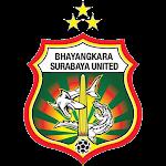 Jadwal Pertandingan Bhayangkara Surabaya Utd