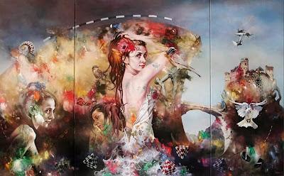 al-oleo-surrealismo-pintura