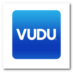 Vudu Movies and TV APK