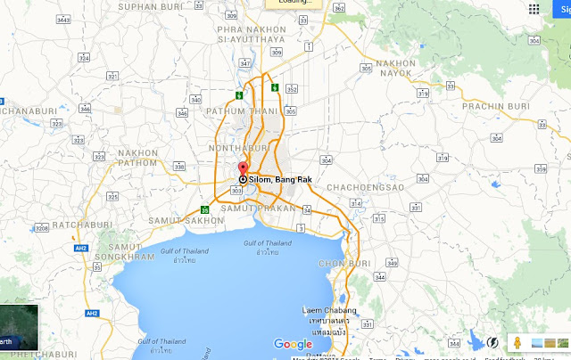 Silombodyworks Bangkok Map,Map of Silombodyworks Bangkok Thailand,Tourist Attractions in Bangkok Thailand,Things to do in Bangkok Thailand,Silombodyworks Bangkok Thailand accommodation destinations attractions hotels map reviews photos pictures