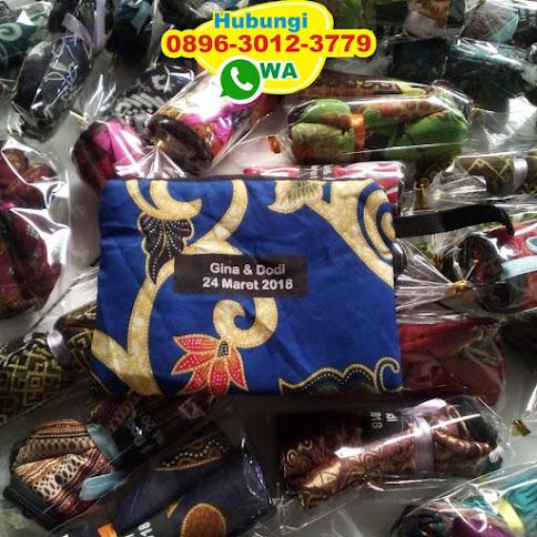 souvenir dompet murah jogja 52302