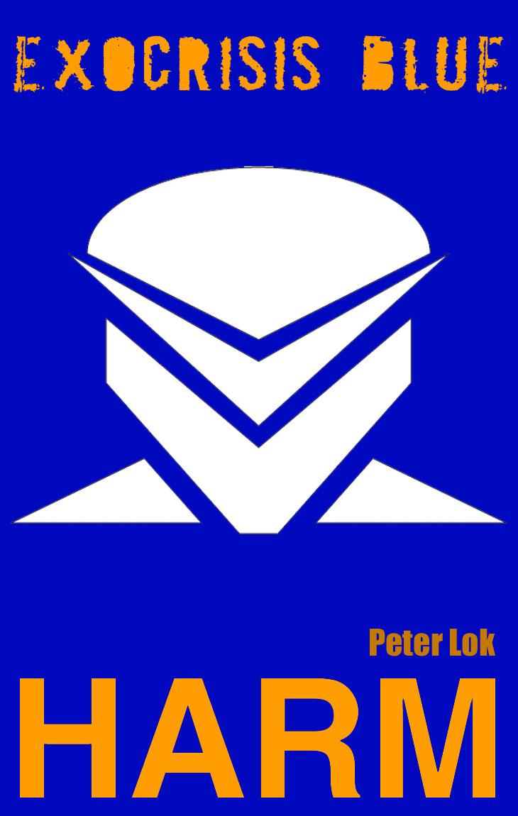 http://peterlok.blogspot.ca/p/my-publications.html