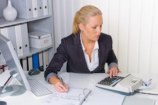 Reconciliation Clerk Job Search