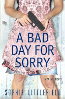 http://j9books.blogspot.ca/2013/05/sohpie-littlefield-bad-day-for-sorry.html