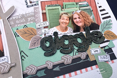 Giggle tracee provis papermaze kaisercraft hide and seek 02