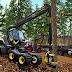 Farming Simulator 15 Sistem Gereksinimleri