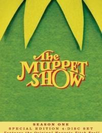 The Muppet Show 1 | Bmovies
