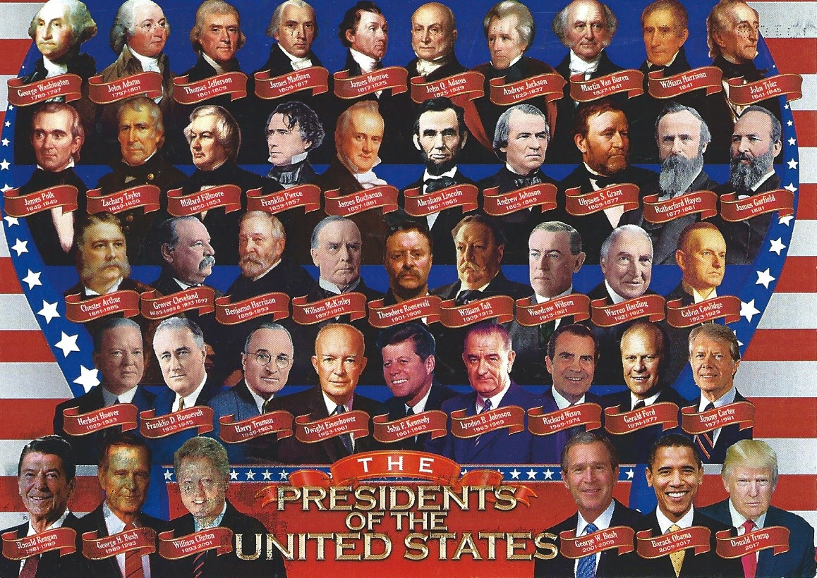 for what purposes do us presidents Protection for the president and vice president of the united states is mandatory all other individuals entitled to secret service protection may decline security if they choose title 18 of the united states code, section 3056, describes the agency's authority as provided by law.