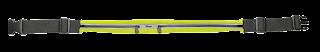 cintura per smatphone  sportivi trust 20876
