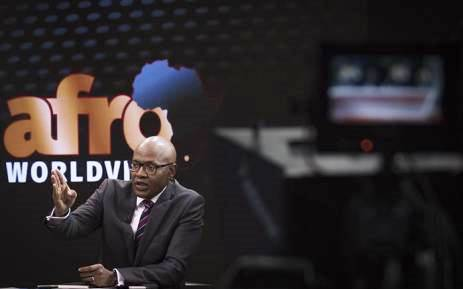 TV with Thinus: Jobless former Afro Worldview workers go to Labour