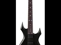 Harga Gitar B C Rich Warlock 7 String dengan review dan spesifikasi Desember 2017