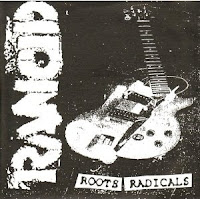 Roots Radical – Rancid
