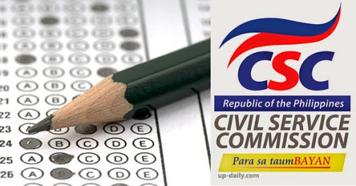 Civil Service Exam 2018: Everything You Need to Know About CSE