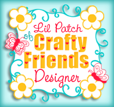 http://lilpatchofcraftyfriends.blogspot.ca/