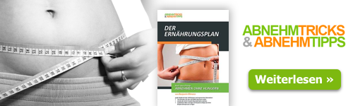 http://go.blogfoster.com/?cmp=201604abnehmtricks-und-abnehmtipps.de&web=apfelbaeckchen-blog.blogspot.de/#http://www.digistore24.com/product/57899