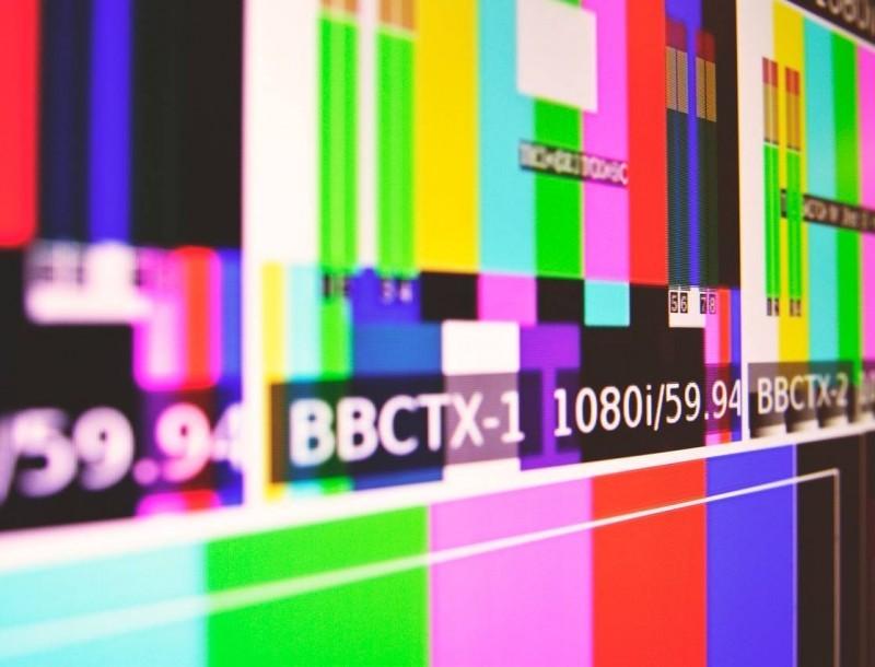 Τα νούμερα τηλεθέασης για την Παρασκευή 01/05