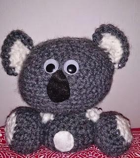 http://ipunts.blogspot.com.es/2013/12/koala.html