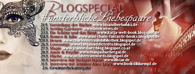 Blogspecial