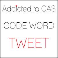 http://addictedtocas.blogspot.com/2018/09/addicted-to-cas-challenge-145-tweet.html