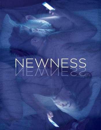 Newness 2017 Full English Movie Download