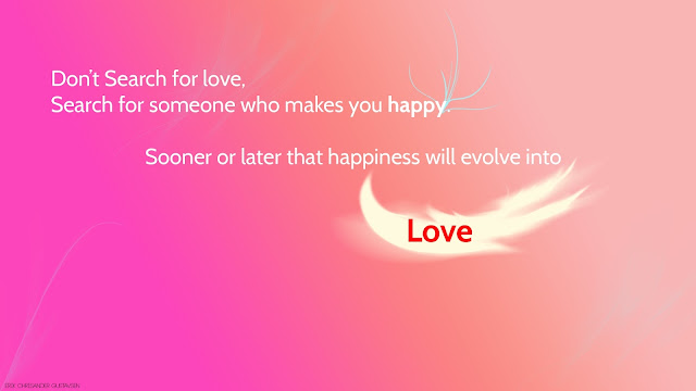 Top Love Status for Whatsapp Quotes in English