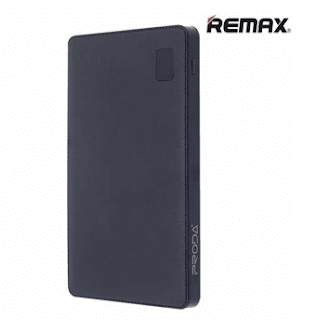 รีวิว Remax Proda Power Bank แบตสำรองรุ่น Notebook
