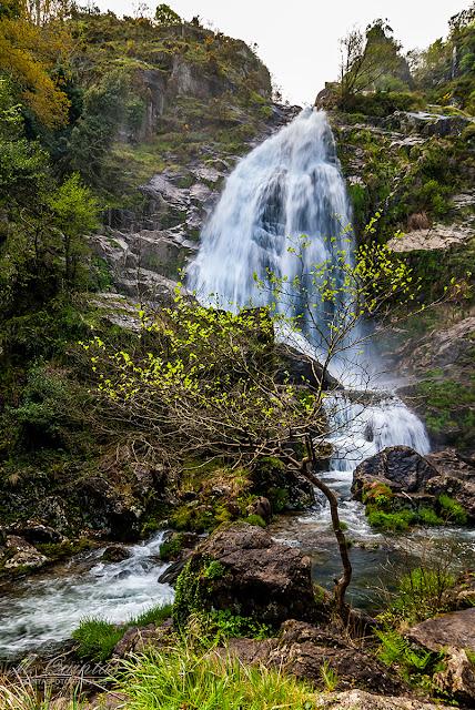 "Marraxon, ""quintasfotografia.es"", cascadasgallegas"