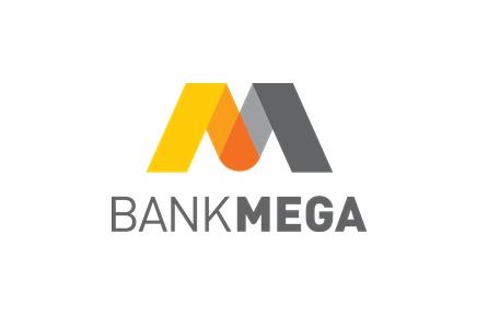 Lowongan PT Bank Mega Tbk Via Budi Luhur Career Center